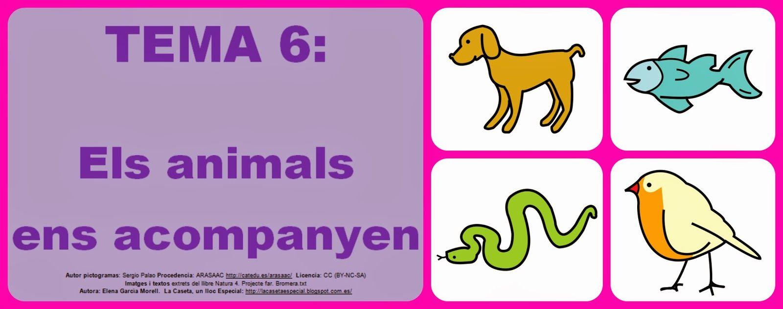 http://lacasetaespecial.blogspot.com.es/2015/03/joc-lim-els-animals.html    La Caseta, un lloc especial: Joc LIM: Els animals