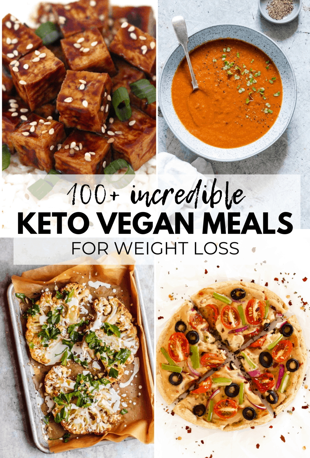 Pin On Keto Diet Low Carb Tested Recipes