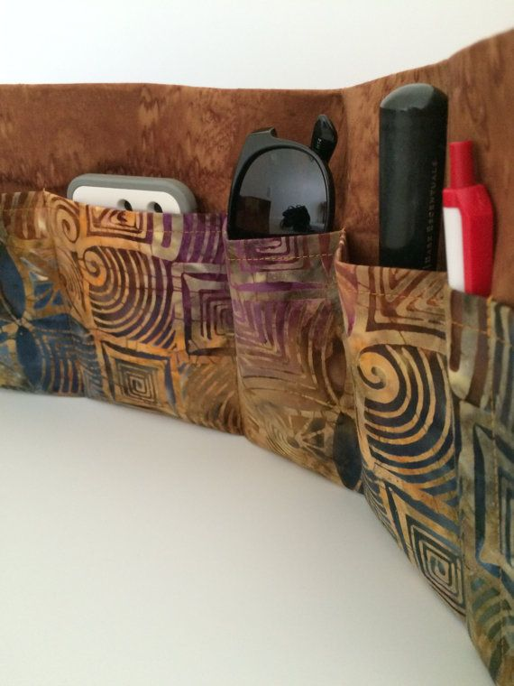 Handbag Organizer by InAGiftbox on Etsy