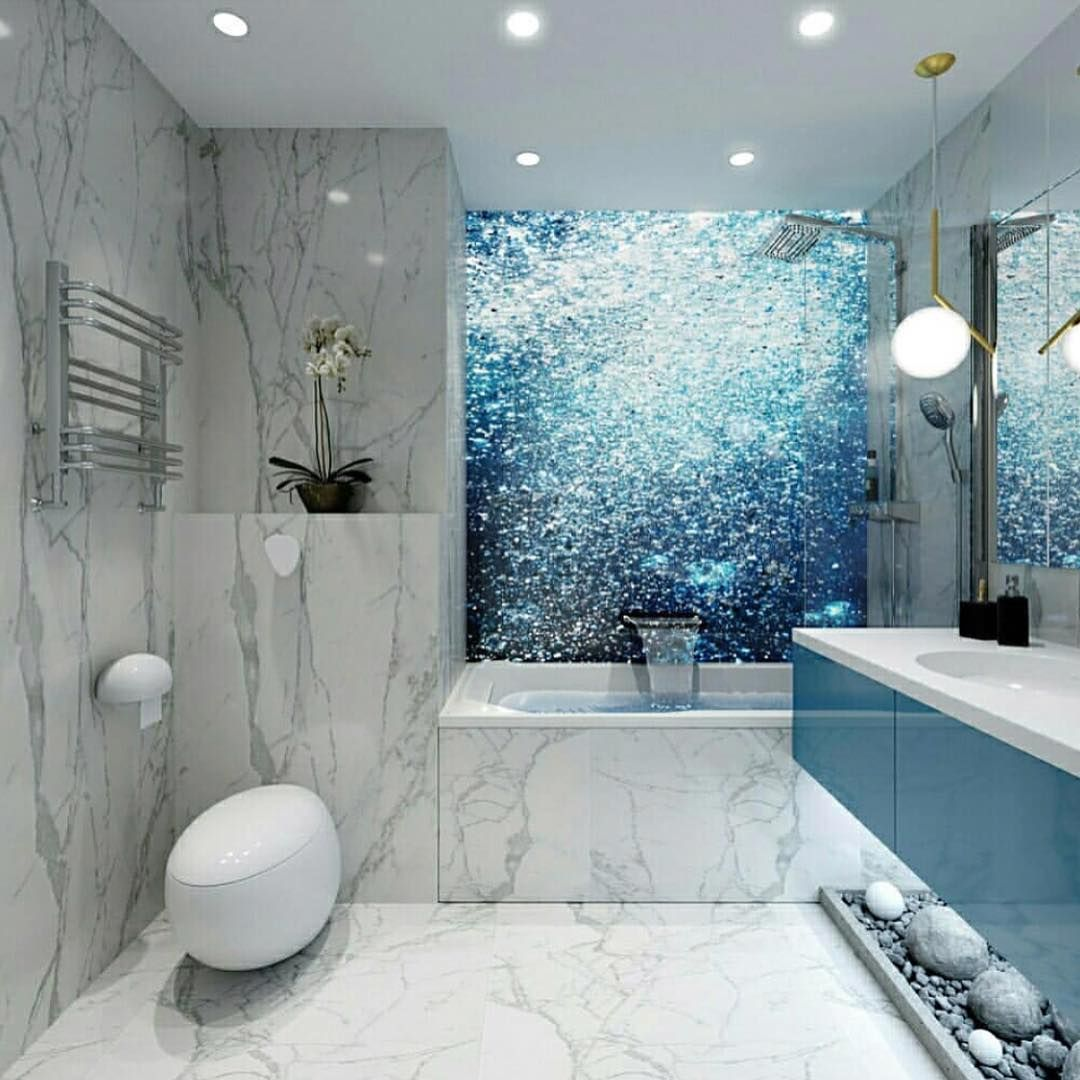 Trending 20 Best Interior Designers Name In The World What Furniture Company Has The Best R Bathroom Inspiration Modern Bathroom Inspiration Bathroom Interior