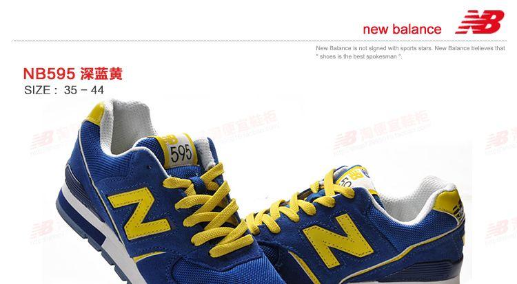 Genuine 2013595 retro versión coreana de zapatos para correr, zapatos para correr pareja