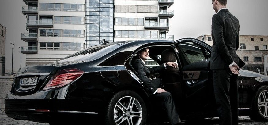 Get Highly Professional And Trustworthy Limousine Service To Galveston In 2020 Car Rental Car Travel Car