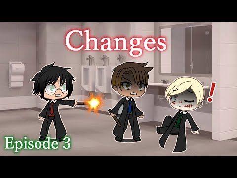 16 Ide Gacha Life Draco Gambar Anime Gambar