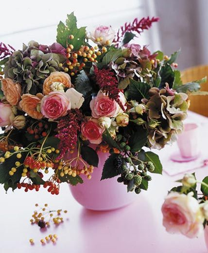 Top Verspielt durch den Herbst - Bild 12 | beautiful garden & flowers #MR_31