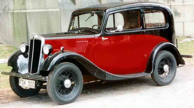 morris eight - wikipedia | cars | pinterest | voitures, les voitures