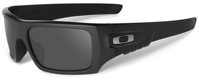 oakley military and police glasses