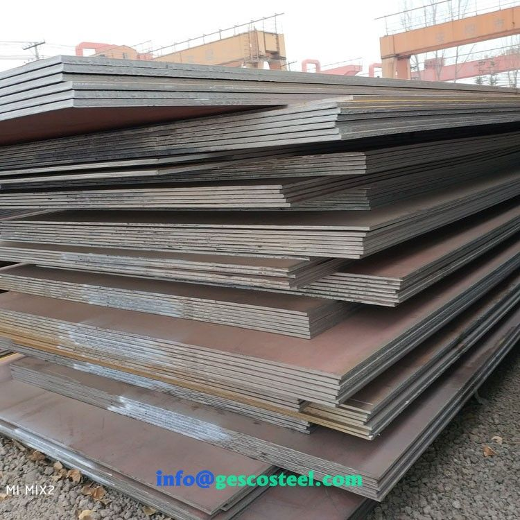 Astm A36 Mild Steel Plate With Good Price Mild Carton Steel Plate Hot Rolled Mild Steel Sheet Corten Steel Mild Steel Sheet Steel Sheet