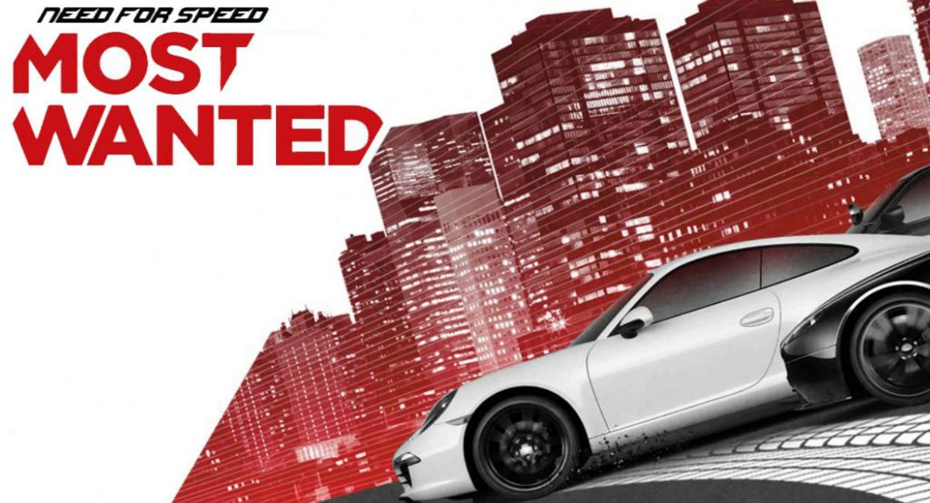 Need For Speed Most Wanted 2012 Download Need For Speed Pc Games Download Gaming Pc
