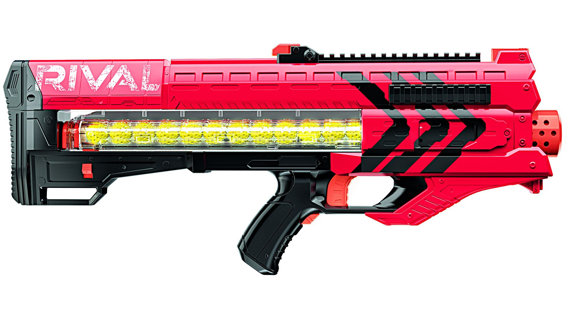 Image result for best nerf gun in the world 2017