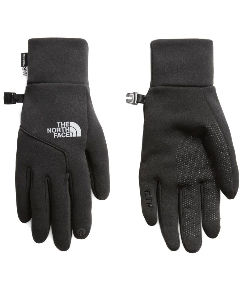 6bc987bbf The North Face Women's Etip Glove #NF0A3KPPJK3 in 2019 | Women's ...