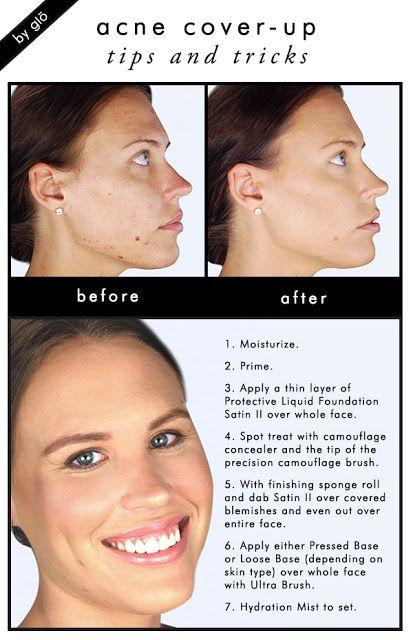 Pin On Glo Skin Beauty Blog