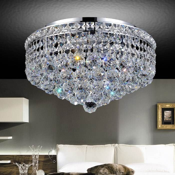 Awesome Crystal Ceiling Chandelier Design Ceiling Chandelier