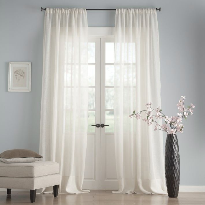 burg made curtains ready white australia product fredericks muslin