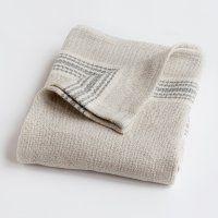 Grecian Bath Towel Handmade Bath Products Cotton Towels Bath