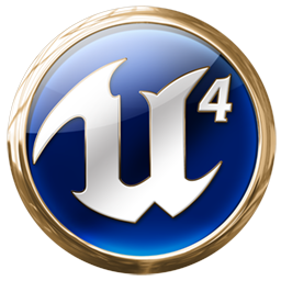 Planet Generation In Ue4 Unrealengine Planets Generation Buick Logo
