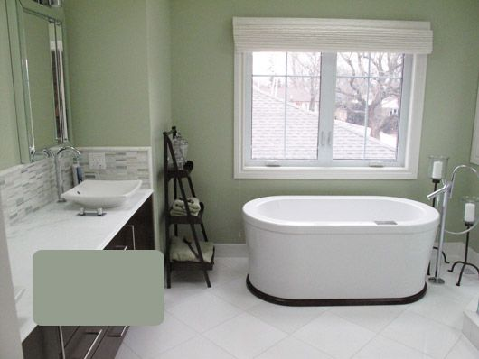 Banheiras Bathtub Hgtv House And Bathroom Colors
