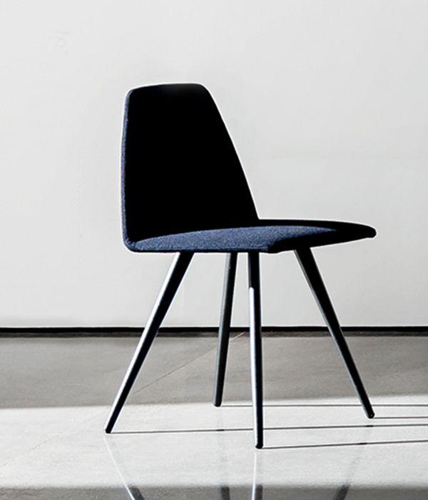 Sedie Moderne Di Design.Sila Cone Shaped Sedie Moderne Di Design Sovet Stulya