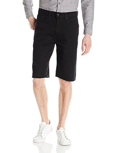 9333675f5d172b Men's Clothing - Levis Mens 569 Loose Straight Denim Short * For more  information, visit image link. (This is an Amazon affiliate link)