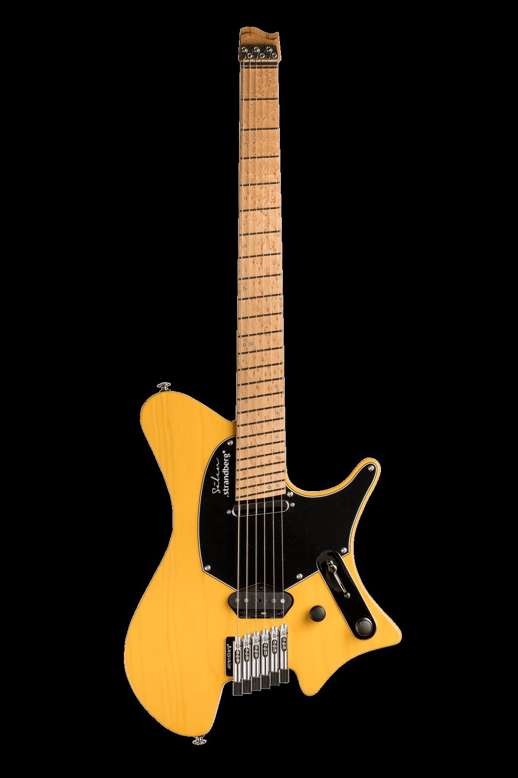 Pin By Cchei On Guitar Guitar Gadgets Music Guitar Guitar Design