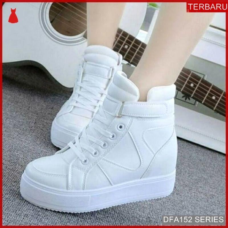 Dfa152m44 Md54 Sepatu Sneakers Adonia 1377 Dewasa Bmgshop Suede
