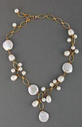 Photo of 18+ Sublime Fashion Jewelry Editorial Ideas Amazing Unique Ideas: Bo …, #diysil …