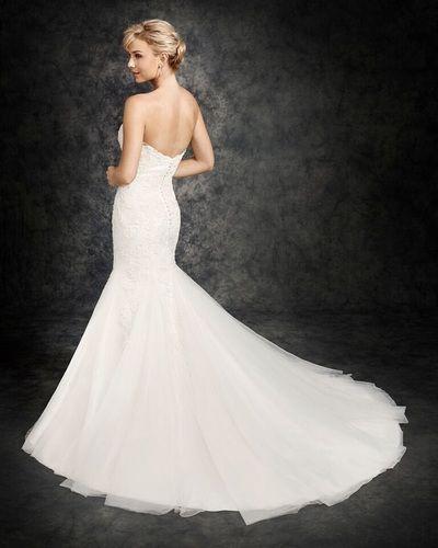 Current Wedding Dress Collections | Boxmoor Bridal Boutique, Hemel ...