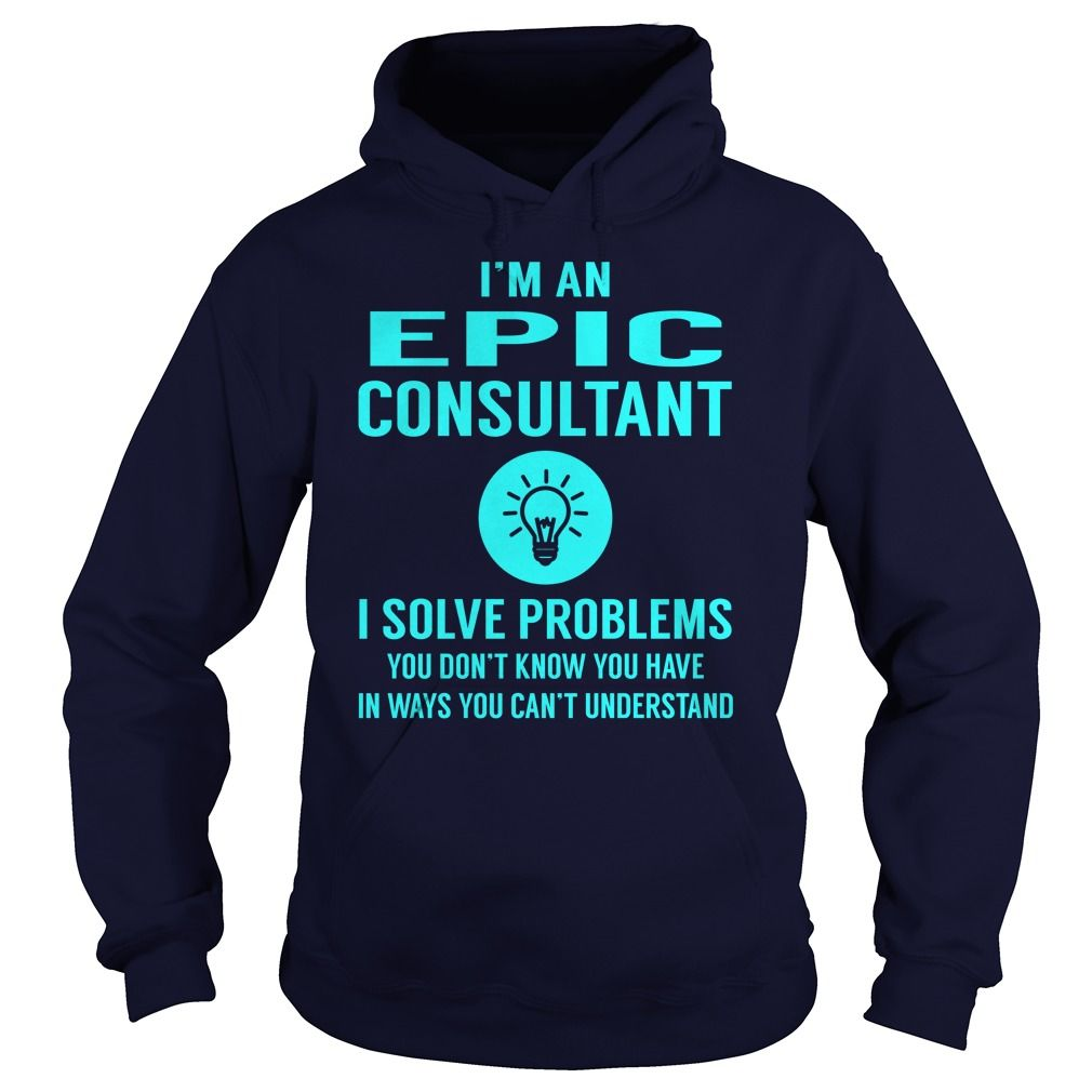 epic consultant i solve problem job title shirts gift ideas popular everything. Resume Example. Resume CV Cover Letter