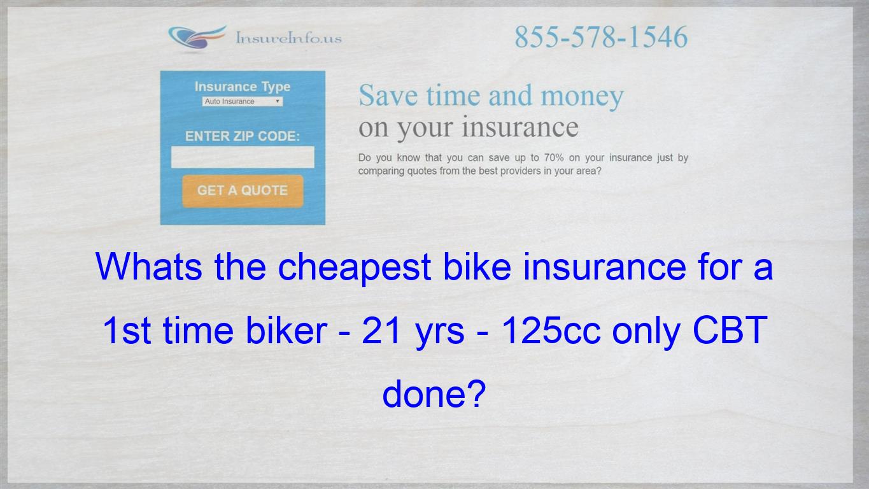 Any Gd Experience To Pass On Honda Cg125 Health Insurance