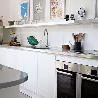 Atemberaubend Großhandel Küchenschranktüren Fotos - Küchen Ideen ...