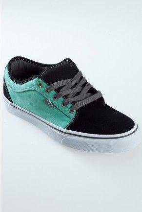 vans shoes west 49