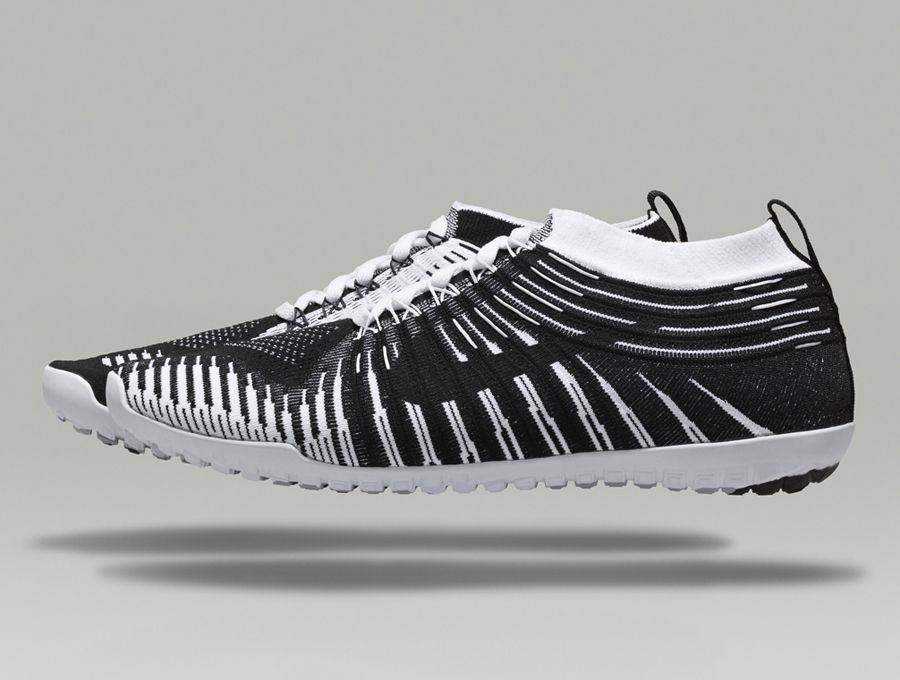 premium selection b3080 a6f9b Nike Free Hyperfeel Run SP