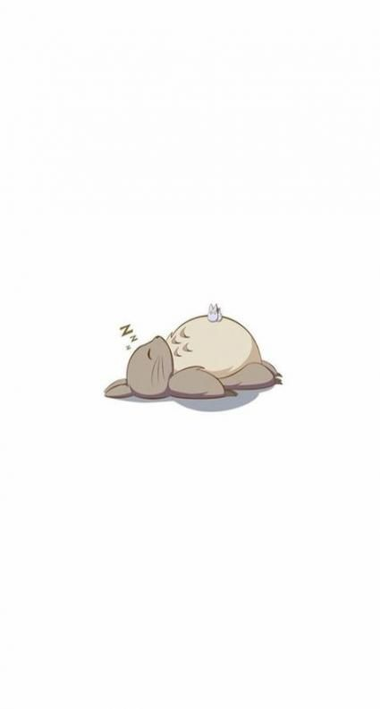 31 Super Ideas Wallpaper Iphone Anime Studio Ghibli Wallpapers