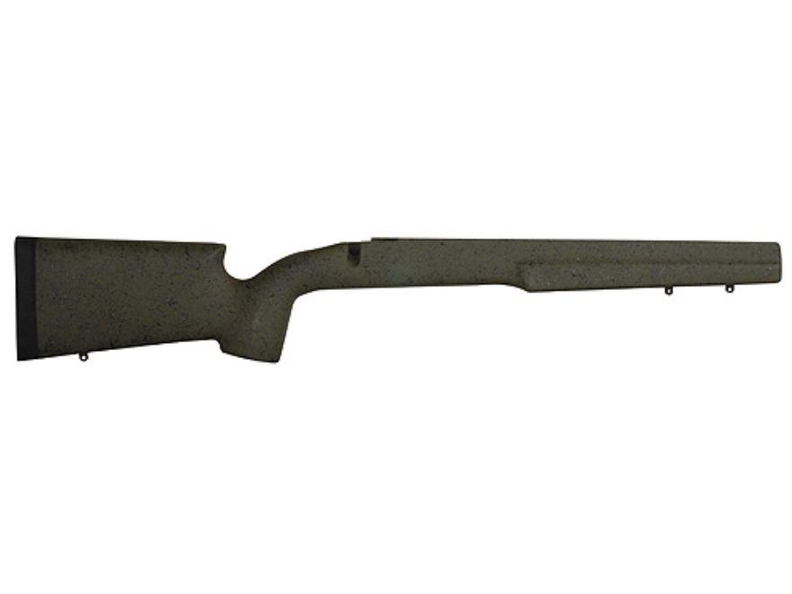 tactical rifle stocks for savage