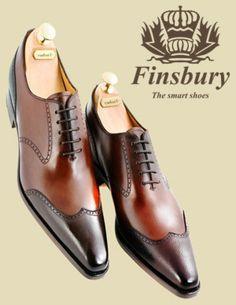 finsbury shoes - Google Search | Shoes | Dress Shoes ...