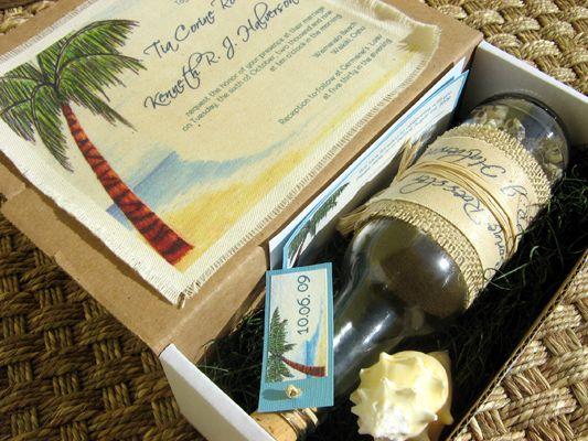 beach theme wedding invitations Wedding Invitations Sundays