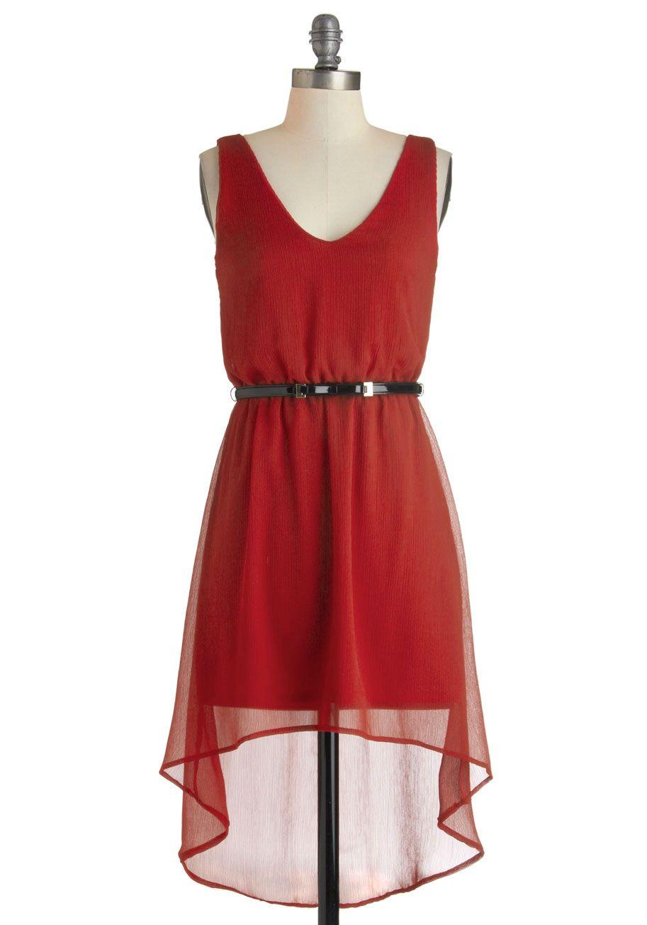 Unprecedented panache aline dress in crossword lovely dresses