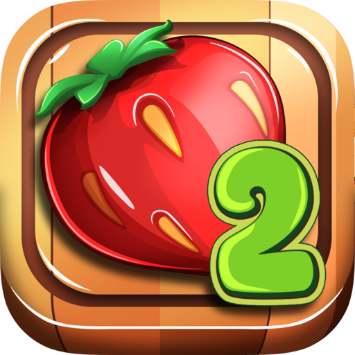 Tasty Tale 2 5.27 APK MOD OBB Android Download (With