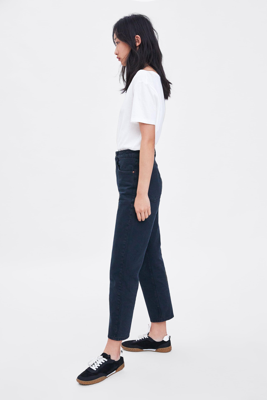 Boysen's Nickihose in Jogg Pant Look, Samtig weiche Nicki Hose online kaufen | OTTO