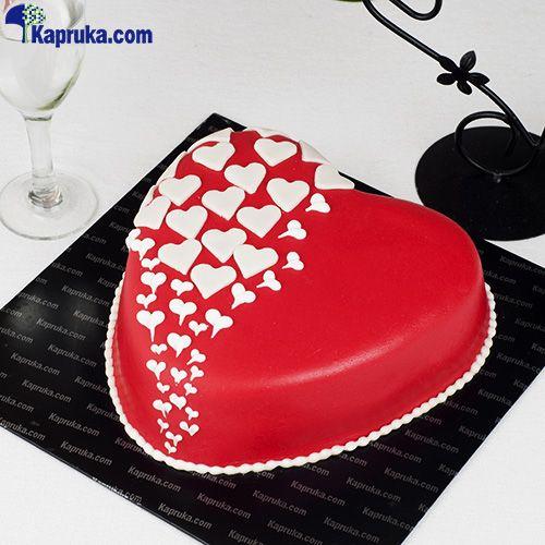 Kapruka.com: With All My Heart Price in Sri Lanka   2020 ...