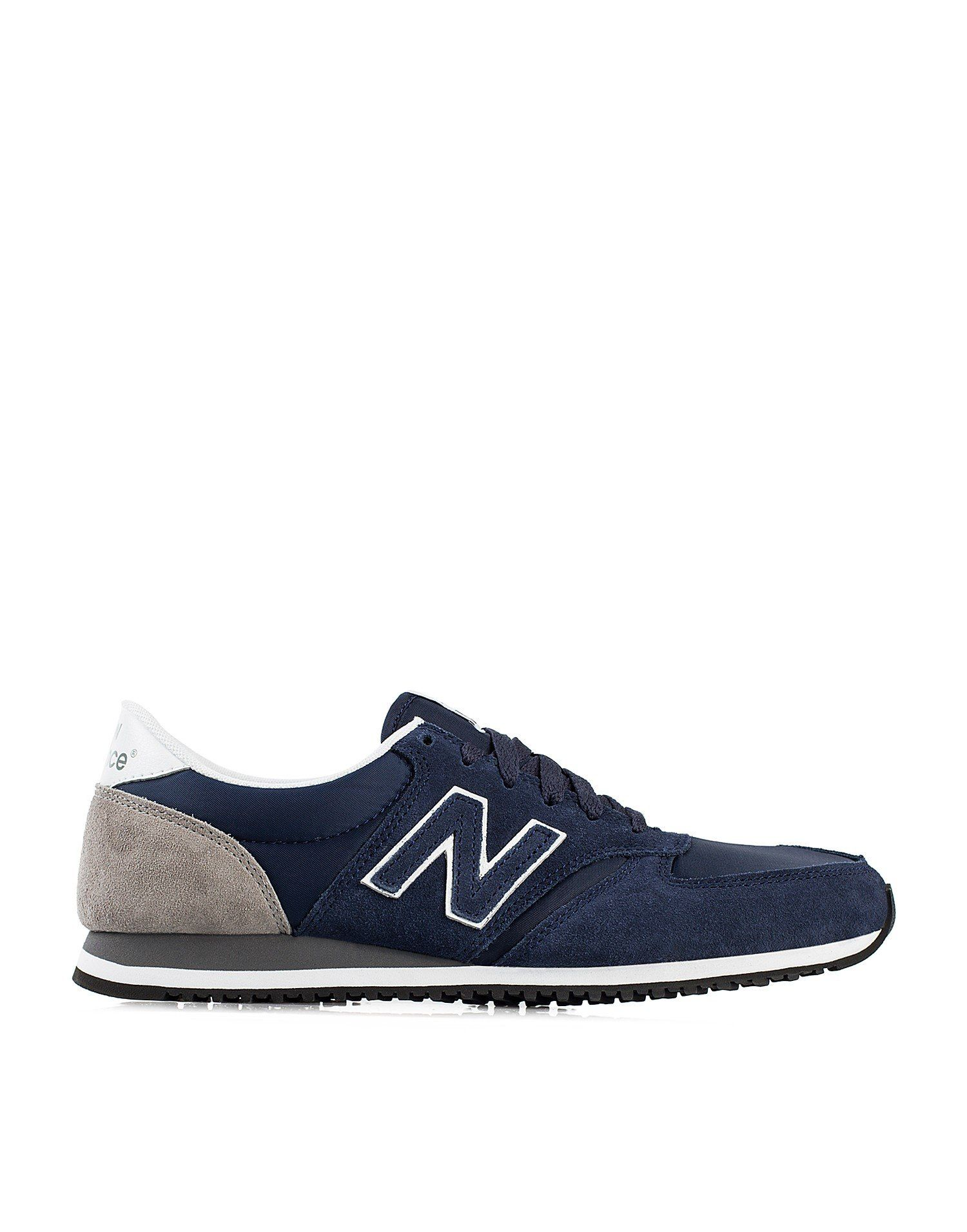 new balance from amazon