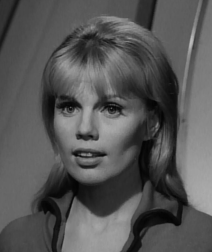 marta kristen battle beyond the stars
