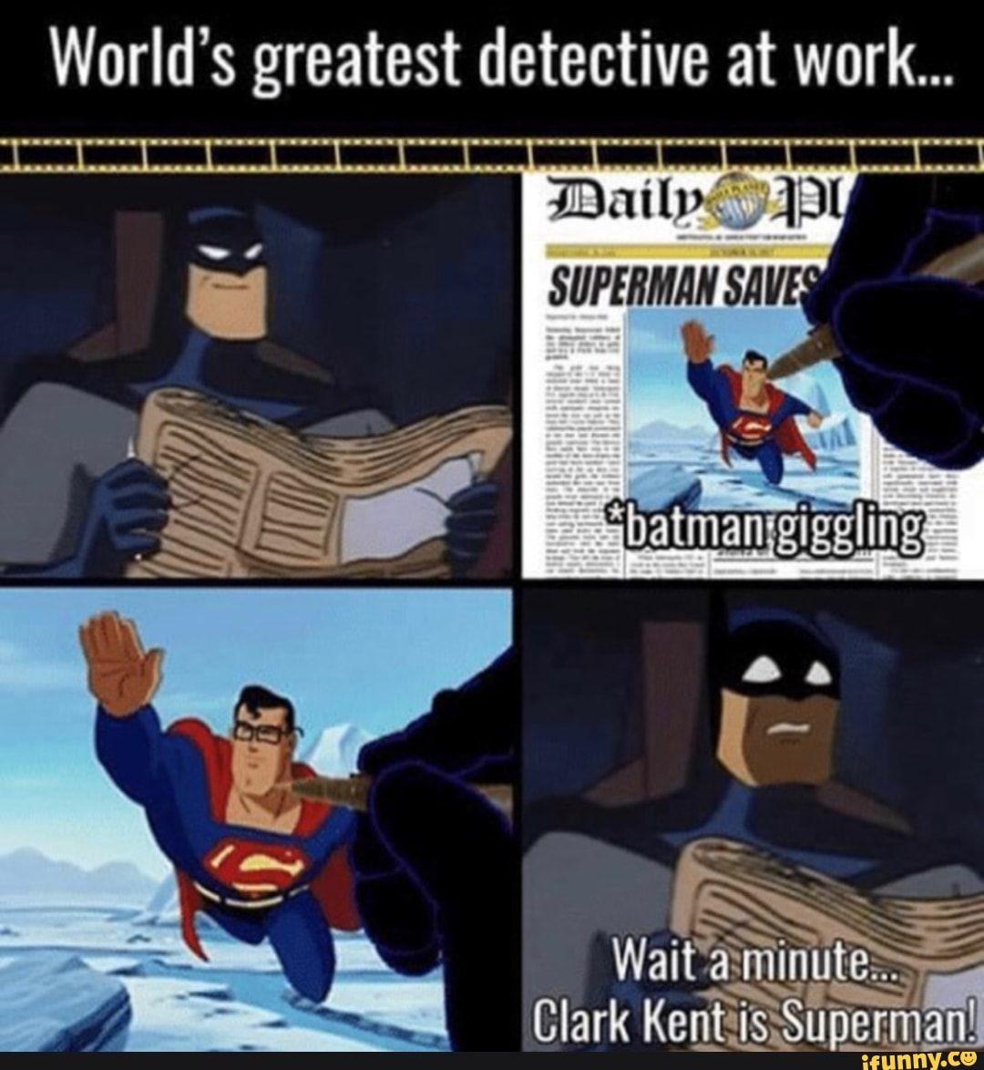 One Hot Meme Batman Funny Superhero Memes Funny