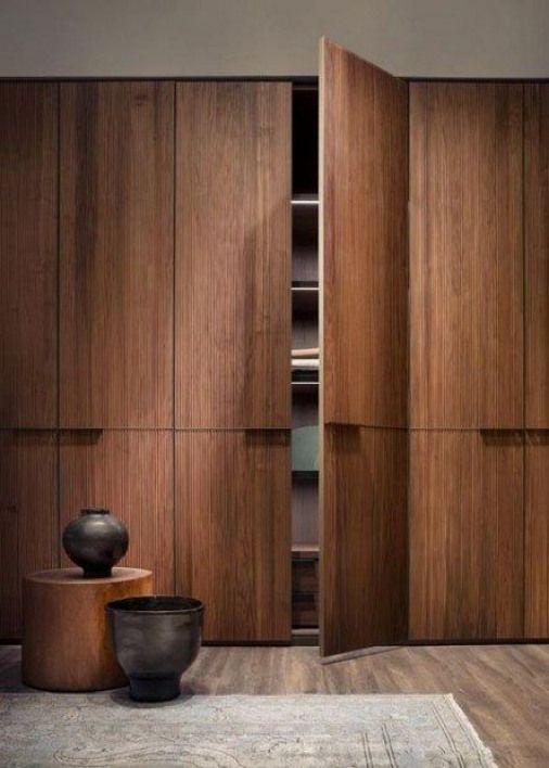Wood Grain Metal 16 Ideas