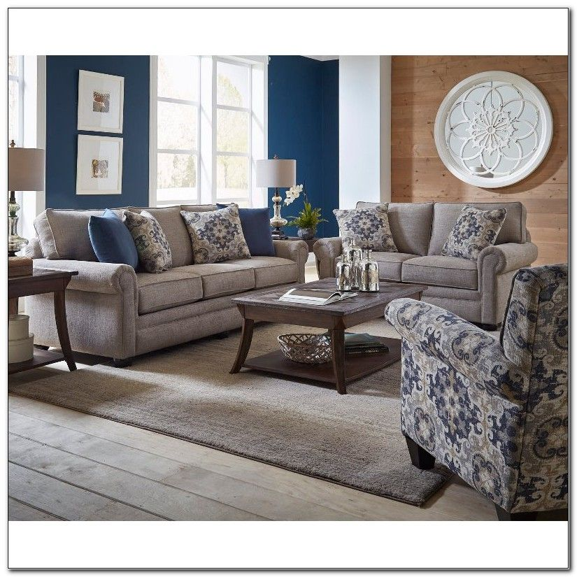 Rc Willey Living Room Set #rc #willey #living #room #furniture