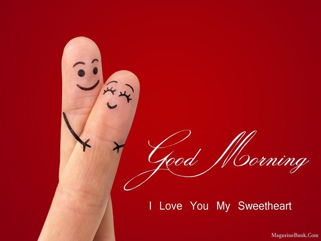 Pin By Bhagirathi Behera On Good Morning Images Good Morning Love
