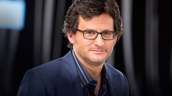 ben mankiewicz what the flick