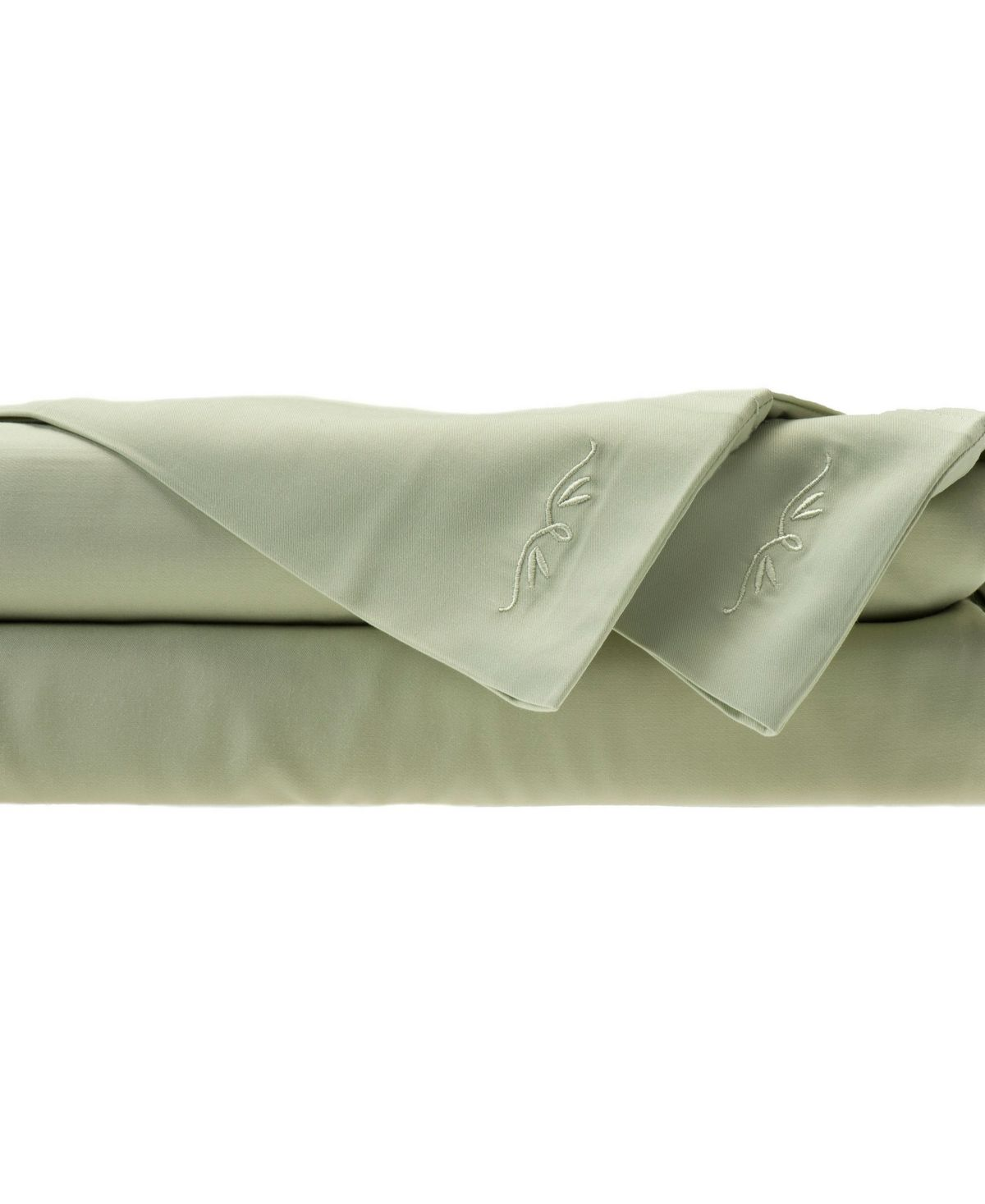 Bedvoyage Luxury Bamboo Sheets 4 Piece Viscose From Bamboo