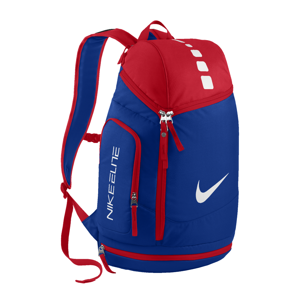 3e51af354acad nike+backpacks