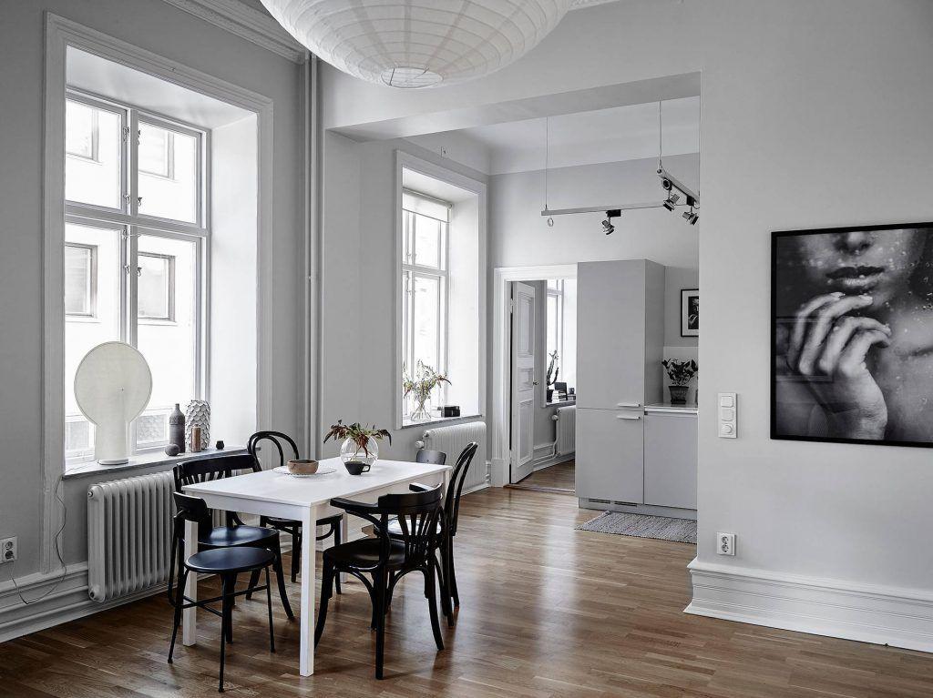 huis te koop stadshem 2 Scandinavian Home Decor Pinterest