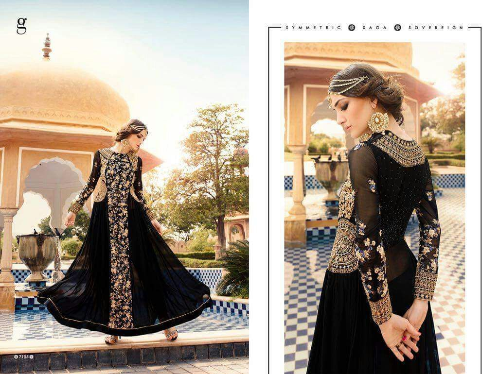 Bollywood Salwar Suit Party Wear Indian Ethnic Pakistani Designer Gowns Wedding Saree Beautiful Embroidery Designs Salwar kameez. Indian Women Designer Suit Bollywood Wedding Bridal Heavy Work Salwar Kameez. | eBay!
